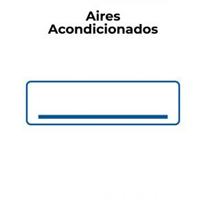 icon Aires