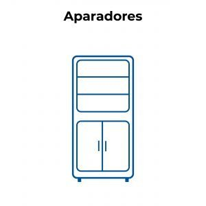icon Aparadores