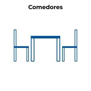 icon Comedores