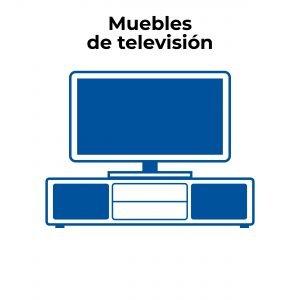 icon MU TV