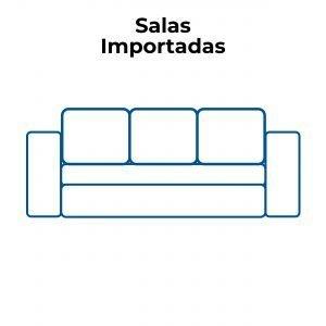 icon Salas Importadas