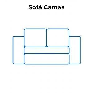 icon Sofacama