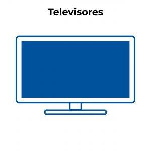 icon televisores
